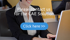 Plase contact us about the CAE Solution Click here